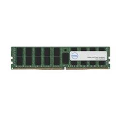 DIMM DELL 16GB DDR4 2400 MHz pro Dell PowerEdge T30, XPS 8920, OptiPlex 3050, 5050, 7050, Precision T3420, T620