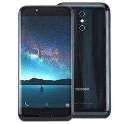 DOOGEE BL5000 Midnight Black