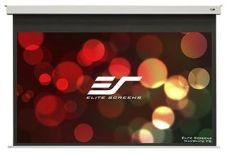 ELITE SCREENS EB120VW-E8