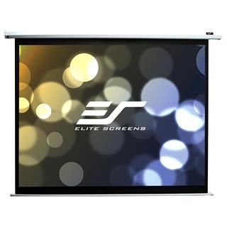 ELITE SCREENS Electric90X Spectrum
