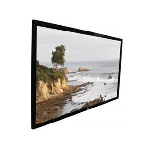 ELITE SCREENS ezFrame Series R120WV1