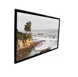 ELITE SCREENS ezFrame Series R200WH1