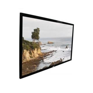ELITE SCREENS ezFrame Series R92WH1