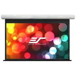 ELITE SCREENS Saker SK150NXW2-E6 150""