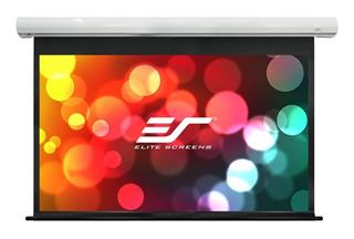 ELITE SCREENS SK100XVW-E10