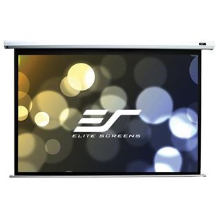 ELITE SCREENS Spectrum Electric125XH