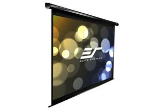 ELITE SCREENS VMAX106UWH2-E24
