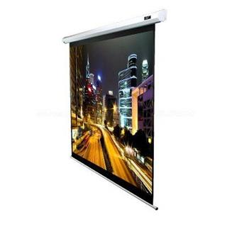ELITE SCREENS VMAX2 Series VMAX150XWV2