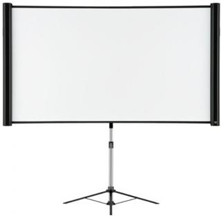 EPSON ELPSC26 Multi Aspect Screen 80""