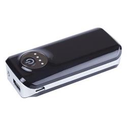 Eurocase Power Bank 3000mAh