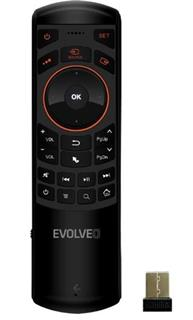 EVOLVEO FLYMOTION D2 PRO