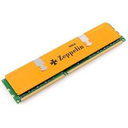 EVOLVEO Zeppelin Gold DDR3 4GB 1333MHz