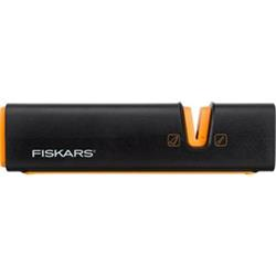 Fiskars Roll-Sharp Edge 978700