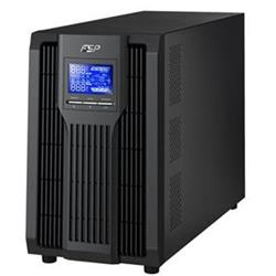 FSP Fortron Champ Tower 3000 VA