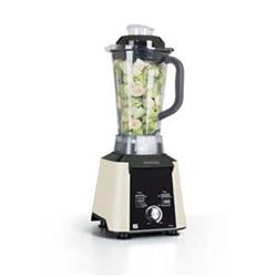 G21 Blender Perfect smoothie Vitality Cappuccino