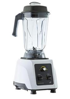 G21 Blender Perfect smoothie white - bílý