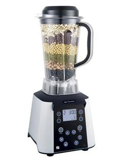 G21 Blender Smart smoothie Vitality white - bílý