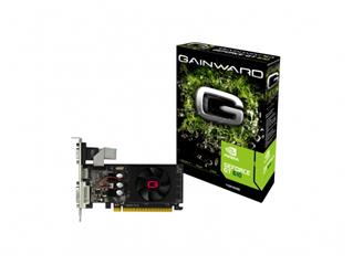 Gainward GeForce GT 610 1GB