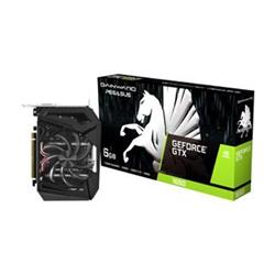 Gainward GeForce GTX 1660 Pegasus
