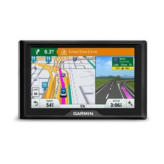 Garmin Drive 50 Lifetime Europe 20