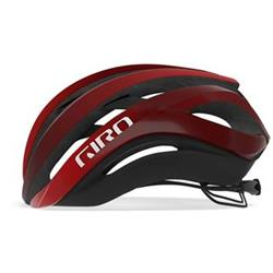 GIRO Aether MIPS - bright red - 55-59cm