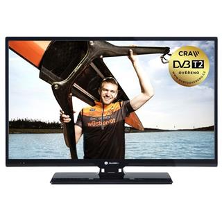 GOGEN TVH 24N366 STC LED TV 24""