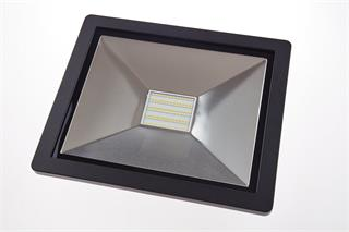 GREEN LIGHTS reflektor LED 20W 4200K
