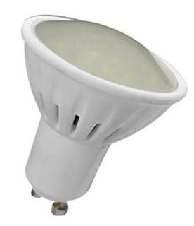 Greenlux LED HP 2835 GU10 5W ML/CW (GXLZ230)