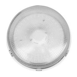 Greenlux RONDE LED 15W NW (GXLS202)