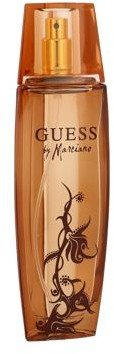 Guess By Marciano  EdP 100ml - TESTER
