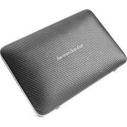 Harman Kardon Esquire 2 šedý