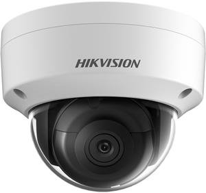 HIKVISION DS-2CD2143G0-IS/28