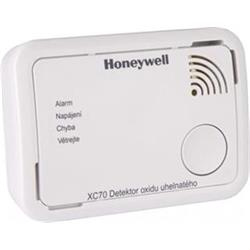 Honeywell XC70-CS