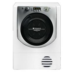 Hotpoint-Ariston AQC8 2F7 TM1 (EU)