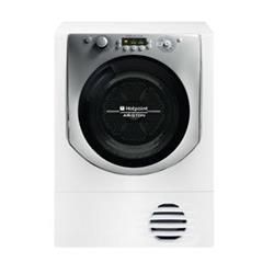 Hotpoint-Ariston AQC9 6F7 TM1 (EU)