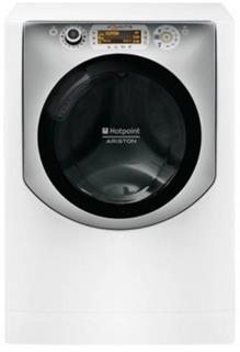 Hotpoint-Ariston AQD1170D 69 EU/A