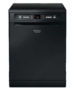 Hotpoint-Ariston LFF 8M121 C SB EU antracit
