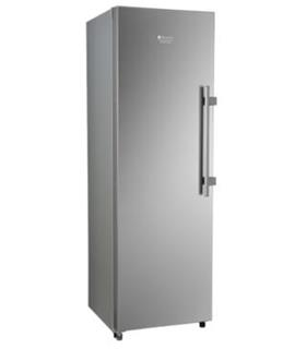 Hotpoint-Ariston UPAH 1832 F nerez