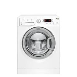 Hotpoint-Ariston WMD 843BS EU Futura