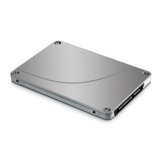 HP 256GB SED Solid State Drive