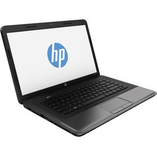 "HP 650 15,6""LED Intel B970,4GB,500GB, DVD±RW,WiFi,CAM W7HP + brašna"