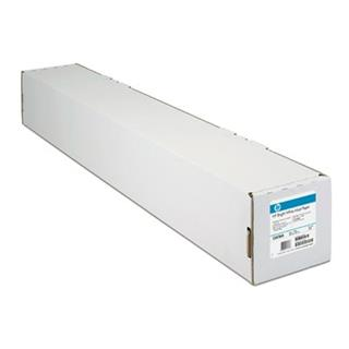 HP Bright White Inkjet Paper (Q1446A)