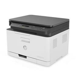 HP Color Laser 178nw (4ZB96A)