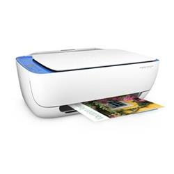 HP Deskjet Ink Advantage 3635 (F5S44C)
