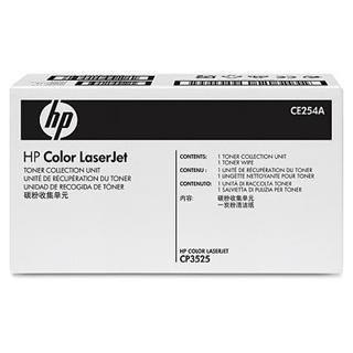 HP LaserJet CP3525 Toner Collection Unit - originální