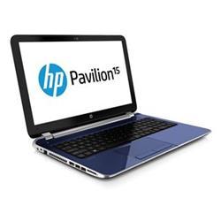 HP Pavilion 15-n256sc (G2C42EA)