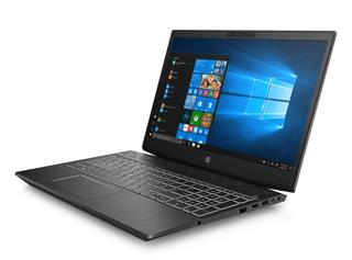 HP Pavilion Gaming 15-cx0015nc (4MV36EA)