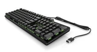 HP Pavilion Gaming 500 (3VN40AA)