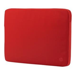 "HP Pouzdro Spectrum 15,6"" - sunset red (M5Q11AA)"
