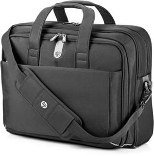"HP Professional Series Carrying Case - 39.62 cm (15.6"")"